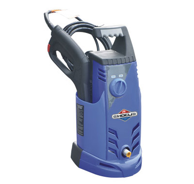 HD-170 HOME-USE PRESSURE WASHER