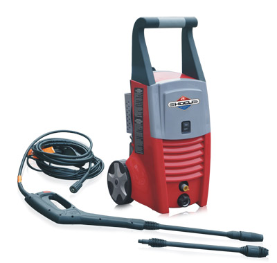 HD-150B HOME-USE PRESSURE WASHER