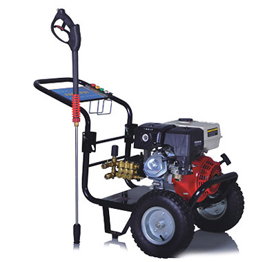 3WZ-2700A POWER WASHER