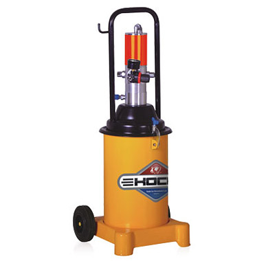 GZ-8 GREASE INJECTOR